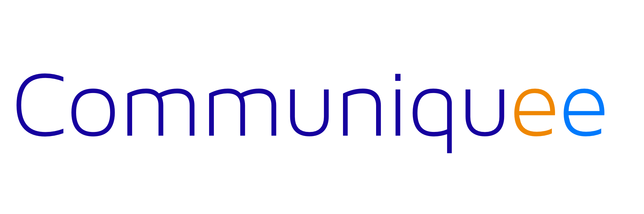 Communiquee – generate multilingual information